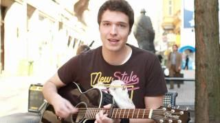 Filip Dizdar - Sunce (Official Music video)