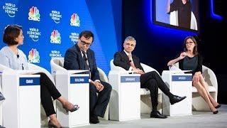 China 2017 - The New Champions of Growth thumbnail