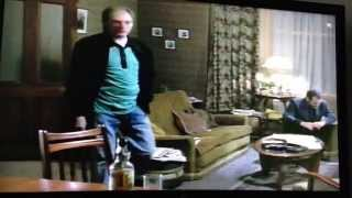 Robson Green- Reckless part 24