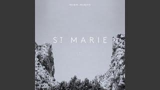 Play St.Marie