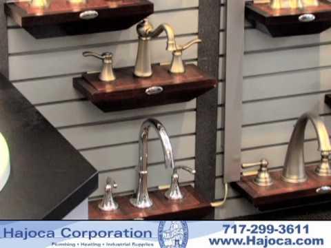 Hajoca Corp - Home Improvement Lancaster, PA 17601