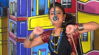 Drama at Double Meaning in Tamil Part -1   Drama Junction Tamil