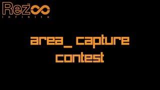 Rez: Infinite Area_ Capture Contest