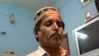 Re: Character of Khalifa Sani Mirza Bashir u Din Mehmood 1