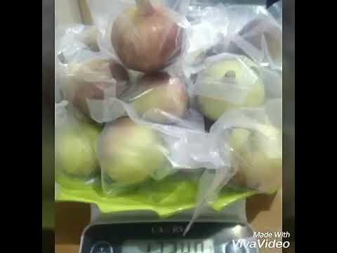 beli-buah-tin-segar-online-harga-terjangkau-gratis-ongkos-kirim-ya-di-sini-wa-085733660033