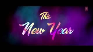 Go pagal (jolly llb-2) Bollywood movie HD video songs