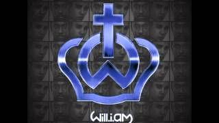 Will I Am ThatPOWER Ft Justin Bieber Official Instrumental