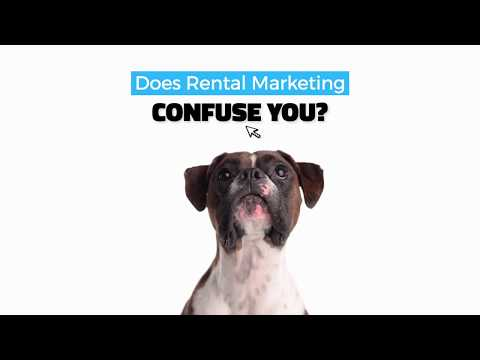 Rentbits Rental Marketing for Free
