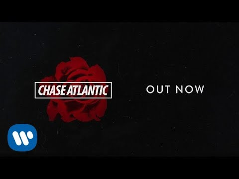 "Chase Atlantic - ""Ozone"" (Official Audio)"