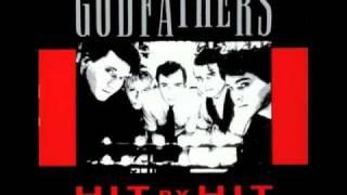 The Godfathers - John Barry
