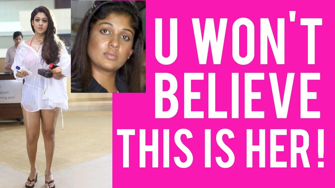 tamil actress without makeup   kollywood celebrities latest photos