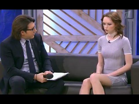 Пусть говорят  надонышке как Диана Шурыгина стала звездой интернета Часть 4 06032017