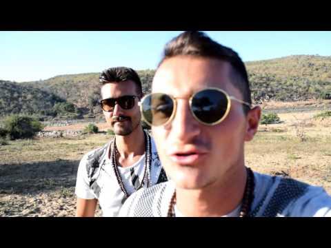Sud Africa - Un viaggio Travolgente !!