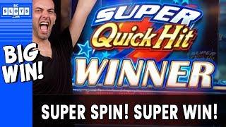 🎰 Super WIN ↔️ Super Spin 💰 Big Win @ Summer Series ✪ BCSlots (S. 23 • Ep. 1)