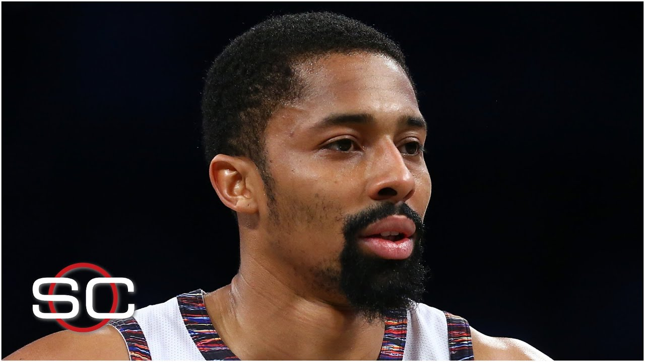 Brooklyn Nets' Spencer Dinwiddie to have surgery for partially torn ...