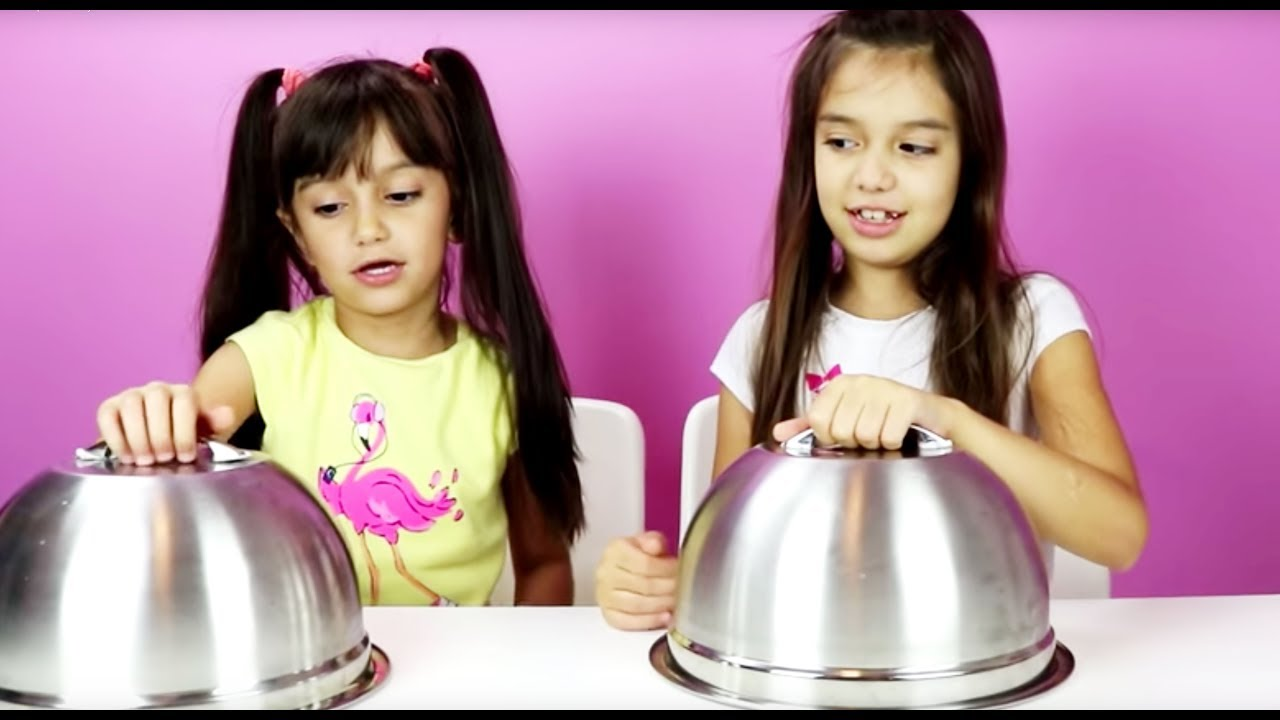 Squishy Toys Vs Real Food : REAL FOOD vs SQUISHY FOOD - Fake Food vs Real Food - YouTube