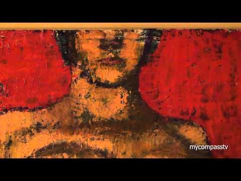 SIETE-7 - Cuban Contemporary Art Exhibition