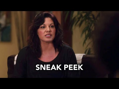 Grey's Anatomy 12x10 Sneak Peek #2