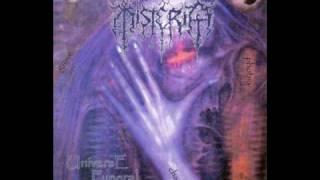 Misteria - Funeral (Folkien part II)