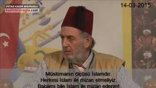 (K432) Kürdistan Devleti Var mıydı? - Selahaddin Eyyubi & Dante, M. Akif Ersoy & İttihat ve Terakki