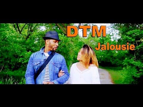 DTM-Jalousie