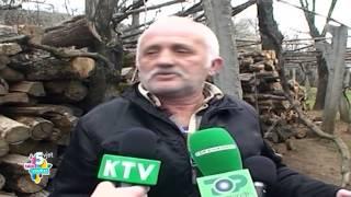 Repeat youtube video Takimi i pasdites - Historia e nenes qe vrau tre vajzat! (10 mars 2014)