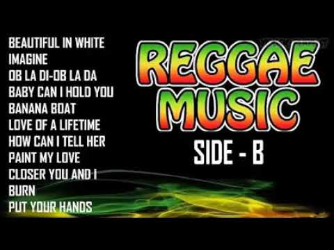 Download English Reggae Music 2021 Road Trip Video || Non-Stop With Compilation || Vol.18