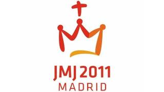 WYD: Meeting at the Escorial