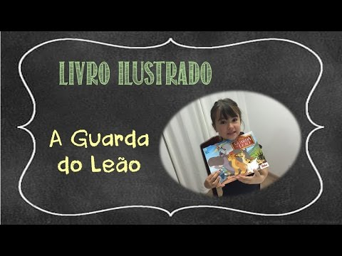 meu-livro-ilustrado-a-guarda-do-leão-disney-junior