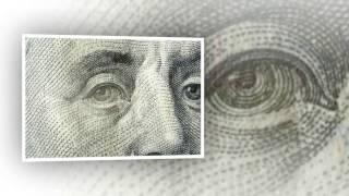 Не деньги портят людей, а их отсутствие?