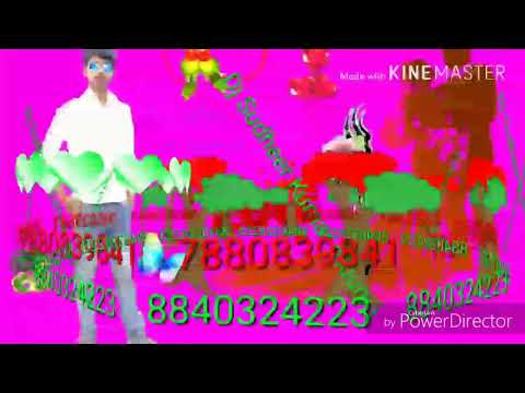 Sochti Hu Ki Woh Kitne Masoom Thay  ..dj Sudheer Kumar
