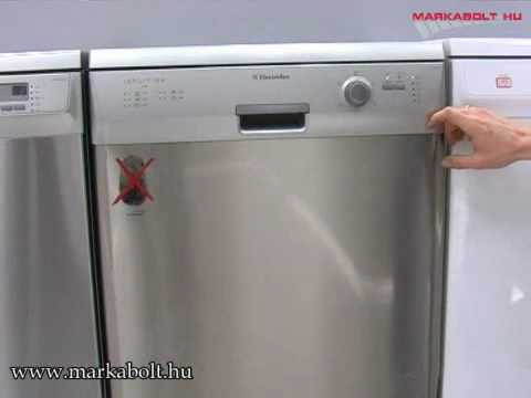 bosch aquasensor dishwasher user manual