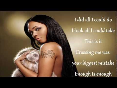 Lil Kim - Hello Goodmorning Freestyle (Nicki Minaj Diss)
