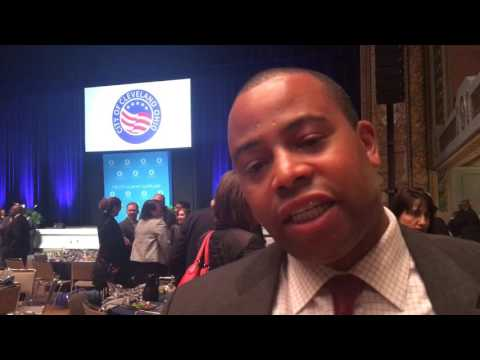 State of the City 2017: The Cleveland City Council exit interviews