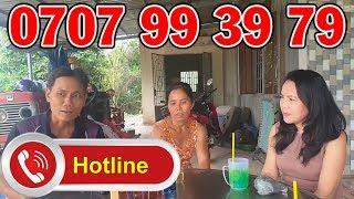 ĐIỀU TRỊ SUY THẬN MÃN TÍNH - THUỐC #THASUCAVN ĐIỀU TRỊ BỆNH SUY THẬN MÃN - Hotline: 0707 99 39 79