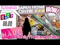 66-88 PESOS?!?| CHEAP ITEMS GOOD BUY | JAPAN HOME CENTRE | PHILIPPINES