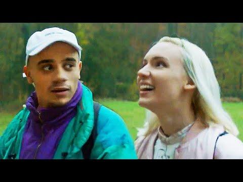 LE MANOIR streaming Officielle (2017) Natoo, Mister V, Kemar, Ludovik...