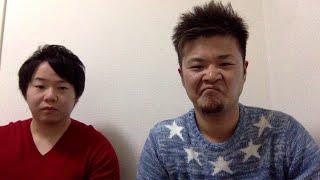 【生ライブ】今日はフリートークするだがや〜 thumbnail