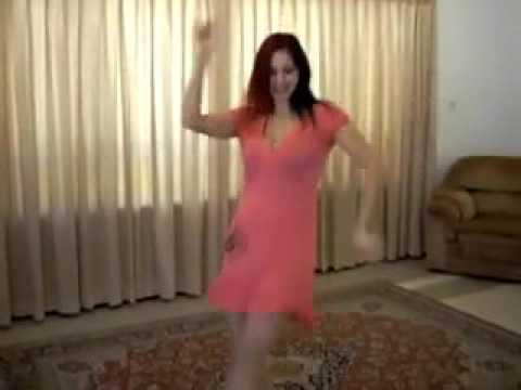Download Arbic girl hot dance