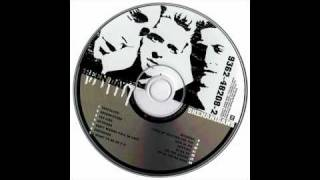 Green Day - I want to be on TV [HD]