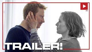 DER UNSCHULDIGE - Trailer (deutsch / german)