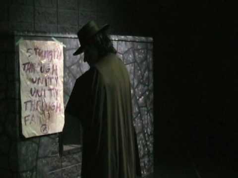 V for Vendetta.wmv