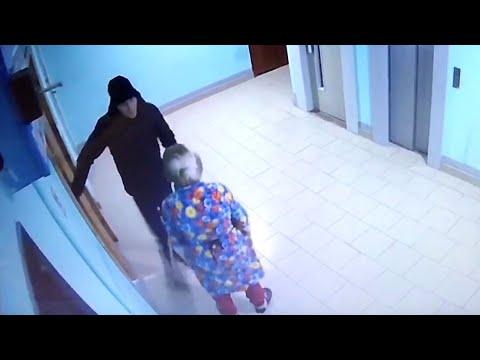 В Санкт-Петербурге пресечена деятельность участников группы, подозреваемых в мошенничестве