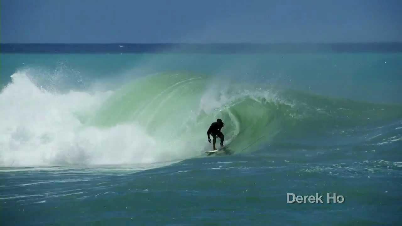 surfline live ala moana bowls youtube