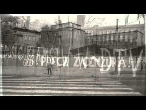 13 Grudnia W Polsce