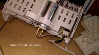 встраиваемый холодильник Liebherr ICBP 3256 обзор