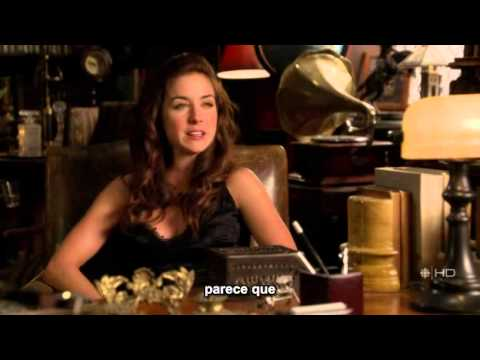 Being Erica S02E05