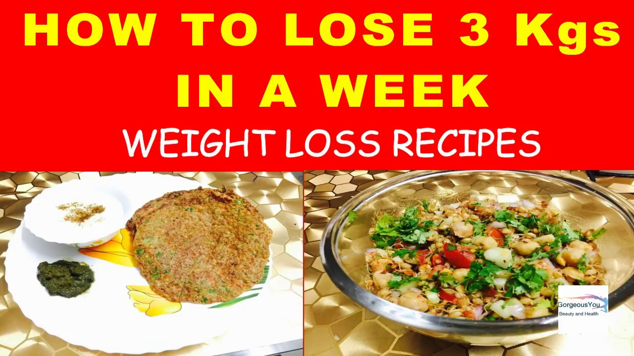 Weight loss recipes low calorie indian foods for weight losshow to weight loss recipes low calorie indian foods for weight losshow to lose 3 kg in a week forumfinder Choice Image