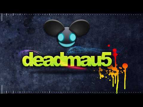 Deadmau5 Drops the Animals Old McDonald Bass Live @ Ultra2014