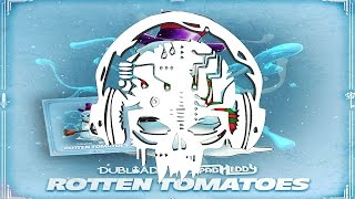 Dubloadz Spag Heddy Rotten Tomatoes